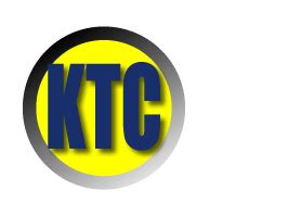 katt training consulting orange ct