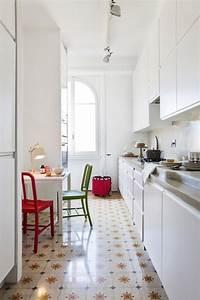 Kleine Küche Einrichten Tipps : altbau k che einrichten ~ Markanthonyermac.com Haus und Dekorationen