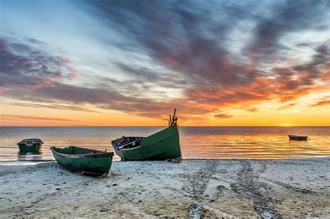 Satraucoši: Baltijas jūra kļūst par zāļu izgāztuvi