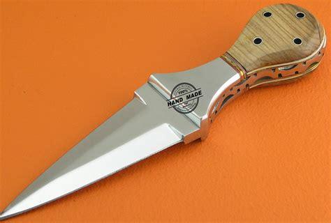 skinning knife designs stainless steel skinner knife custom handmade knife