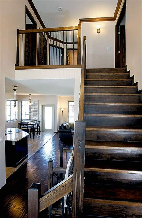 Simple, Yet Sophisticated  Winnipeg Free Press Homes