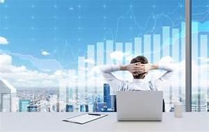 Wann Setzt Man Sträucher Um : markt timing wann ist der richtige einstiegszeitpunkt um ~ Articles-book.com Haus und Dekorationen
