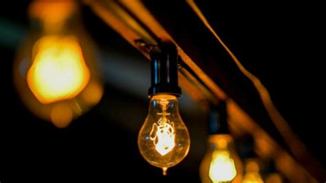 the light source 5 types of lights you need to rl