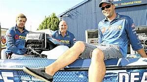 Dean aiming to hook No.1 ranking in Australia | Namoi ...