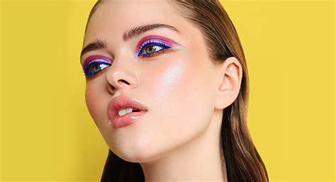 Опрос для девочек про макияж my secret garden — livejournal