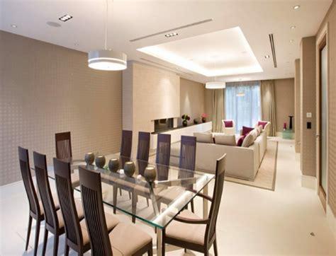 5 Stelle Home Interiors Sa :  Quelques Exemples Inspirants