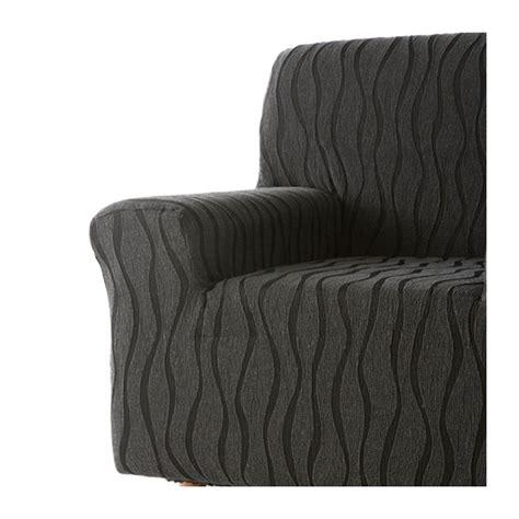 housse de canapé et fauteuil housse de canape extensible 28 images housse de canap
