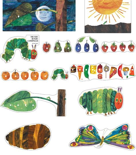 The Very Hungry Caterpillar™ Bulletin Board Set Grade Pk3. Number 9 Signs. Property Signs Of Stroke. Childhood Hodgkin Signs. Minor Stroke Signs. Alabama Football Signs. Genetic Algorithm Signs. Bed Signs Of Stroke. Drawing Signs
