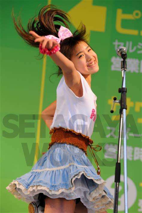 2010 03 27 Setagayaの戯言。