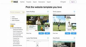 10 things to know before using wixcom wix review mar With wix templates for wordpress