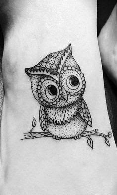 17 Best images about Tattoo on Pinterest | Colorful owl