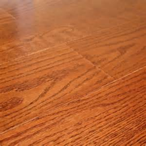 oak gunstock domestic engineered hardwood flooring