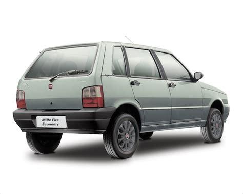 Fiat Economy fiat mille economy economia de combust 237 vel e 243 timo pre 231 o