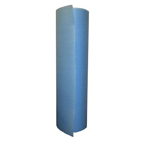 above ground pool floor foam 1 8 quot x 48 quot 60 above ground pool wall foam nl110