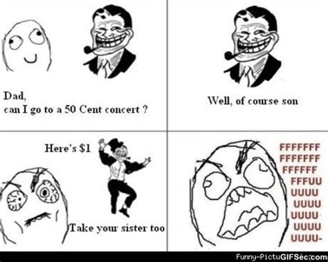 Funny Troll Meme - funny troll quotes quotesgram