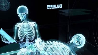 Ray Radiology Medical Backgrounds Arts Commercial Wallpapers
