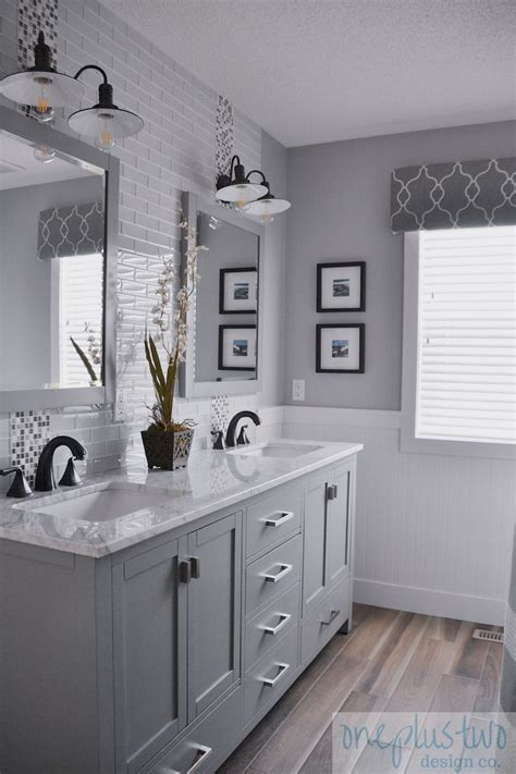 bathroom vanities images  pinterest bathroom