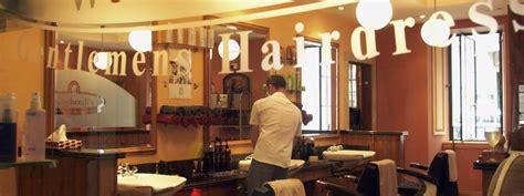 le fauteuil nantes coiffure salon de coiffure pour homme en anglais 28 images salon le fauteuil nantes swyze salon le