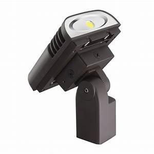 Lithonia lighting olwx slip fitter flood light mount ts m the home depot
