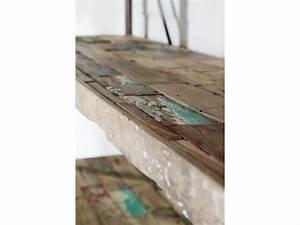 Möbel Im Industriedesign : b cherregal industriedesign m bel design idee f r sie ~ Orissabook.com Haus und Dekorationen