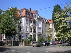 Erfurt Weimarische Straße : datei steigerstra e milchinselstra e erfurt jpg wikipedia ~ A.2002-acura-tl-radio.info Haus und Dekorationen