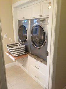 Zwei Waschmaschinen An Einen Abfluss : sockel f r waschmaschine trockner auf bodenplatte oder ~ Michelbontemps.com Haus und Dekorationen