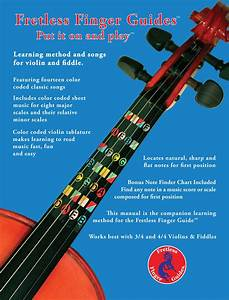 Perfect For Kids And Beginners  14 Songs  16 Scales