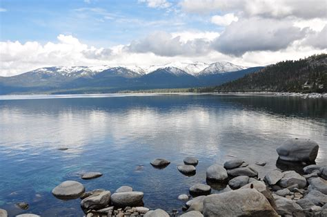 JD's Scenic Southwestern Travel Destination Blog: Lake ...