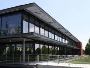 Bero Center Oberhausen öffnungszeiten : winkelcentrum bero center te oberhausen wiggers ingenieursbureau ~ Watch28wear.com Haus und Dekorationen