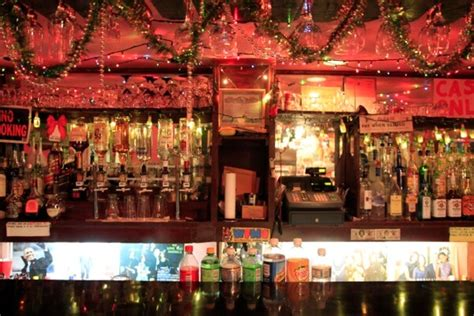 Bed Stuy Bars by Drink Up The 20 Best Bars In Bed Stuy