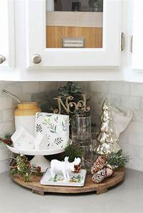 Fascinating, Christmas, Tray, Decor, Tips, To, Do, It, Like, A, Pro
