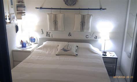 deco chambre marin decoration chambre theme marin