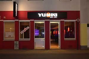 Sushi Bar Dortmund : yumini sushi grill dortmund nordrhein westfalen groupon ~ Orissabook.com Haus und Dekorationen