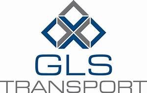 Gls Transport Avis : quality carriers joins forces with gls transport quality carriers inc ~ Maxctalentgroup.com Avis de Voitures