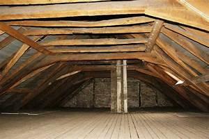 4 Familienhaus Kaufen : historisches 4 familienhaus mit 3 garagen im ortskern ~ Lizthompson.info Haus und Dekorationen