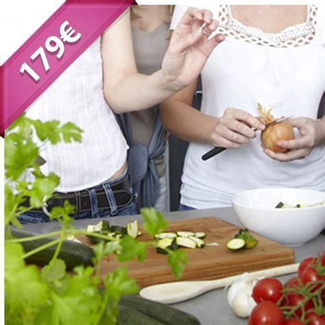 cours de cuisine ile de cadeau cours de cuisine 28 images coffret cadeau cours