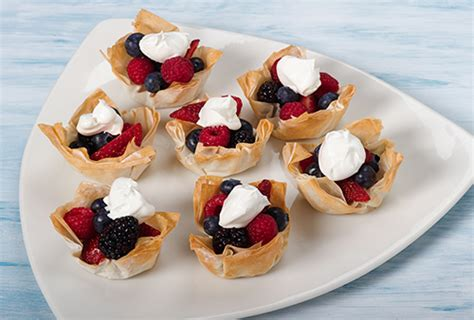 fresh fruit dessert recipes fresh fruit fresh fruit desserts recipes