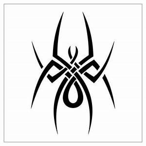 Plantillas para tatuajes de Tribales ModaEllas