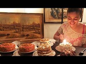 Alia Bhatt's Birthday | Here Are Rare Pics From ...