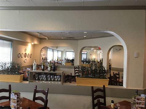 olive garden livingston nj olive garden livingston menu prices restaurant