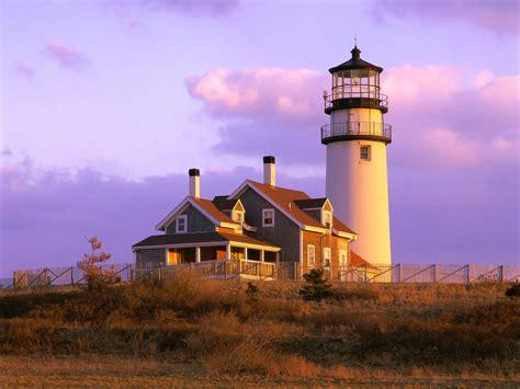 Cape Cod, Massachusetts  Tourist Destinations