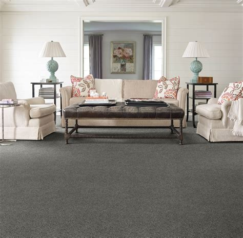shaw flooring albuquerque caress carpet by shaw shaw floors