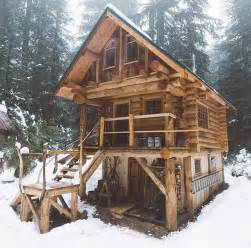 Top Photos Ideas For Log Cabins Designs And Floor Plans by 25 Best Ideas About Log Cabins On Log Cabin