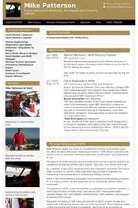 captain resume exles captain resume sles visualcv resume sles database