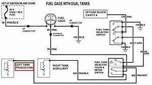 which gas tank is main tank the 1947 present With chevy truck dual fuel tank diagrams also 1987 chevy s10 wiring diagram