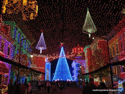 Hollywood Studios Osborne Lights by Wdwforgrownups Disney Desktop Wallpaper