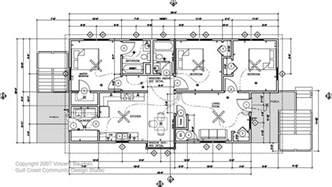 design a house plan building plans valdonprops