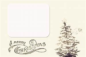 Chloe Moore Photography // The Blog: Free Christmas Card ...