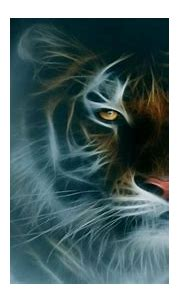 Cool Tiger Wallpapers (73+ background pictures)