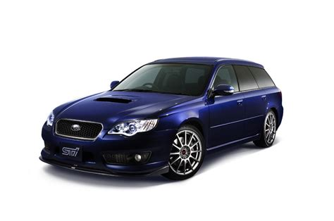 jdm subaru subaru legacy tuned by sti jdm photo gallery autoblog